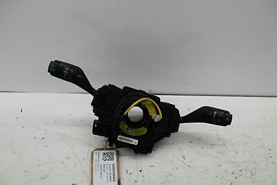 FORD GALAXY MK1 STEERING COLUMN WIPER SWITCH ASSEMBLY 1994 TO 2000 1101191