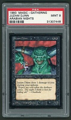 MTG Thoughtseize THS Mint N//M FREE Delivery