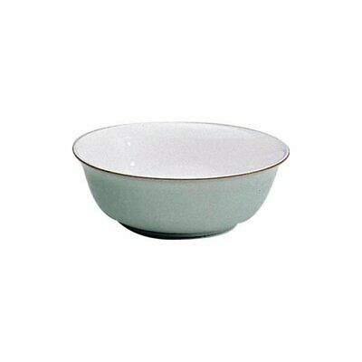 Denby - Regency Green - Oatmeal / Cereal / Soup Bowl - 113170N