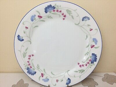 Royal Doulton Expressions Windermere Dinner Plate Unused Condition