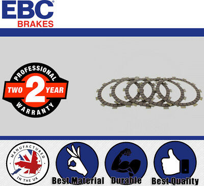 EBC Clutch Plate Set for Yamaha XS