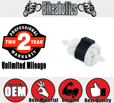 Fuel Filter OE for Kymco Scooters