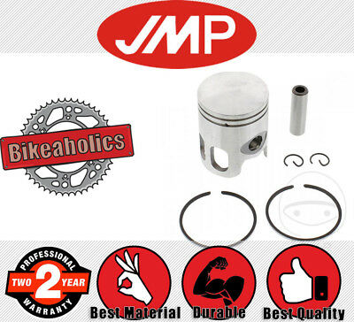 JMT Piston - 50 cc for Aprilia Scooters