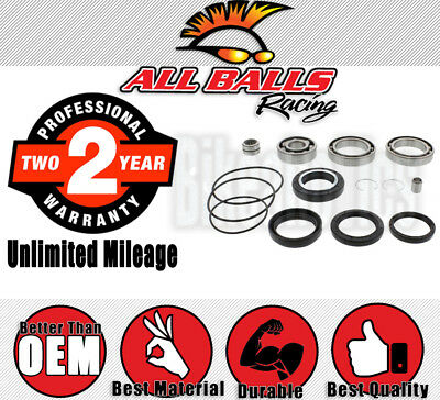 All Balls Racing Differential Repair Kit for Honda Atv / Quads