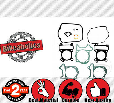 Athena Topend Gasket Set for Vespa Scooters