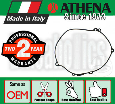 Athena Variomatic Cover Gasket for Honda Scooters