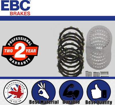 EBC Clutch Kit Carbon for Honda Motorcycles