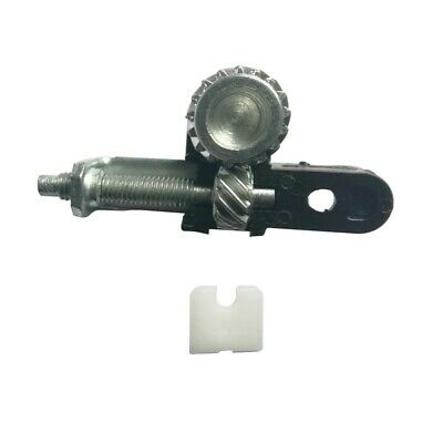 PROLINE® CHAIN ADJUSTER For Stihl 020T, MS200, MS200T Chainsaw 1129