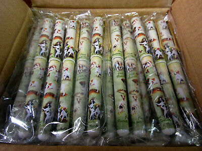 New Jack Russell Terrier Pet Dog Designer Pen - 50 Pens ~ by Ruth Maystead
