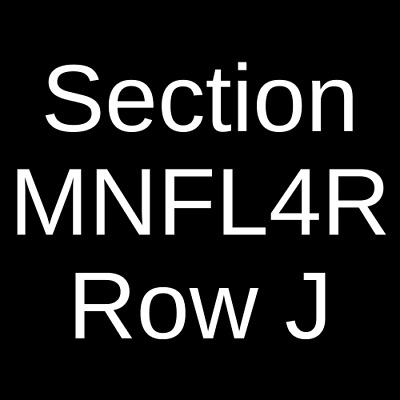 2 Tickets Chris D'Elia 12/31/19 The Chicago Theatre Chicago, IL