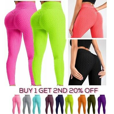 AirPods 1&2 Silicone Case Protective Shockproof for Airpod Charging Case H/DUTY