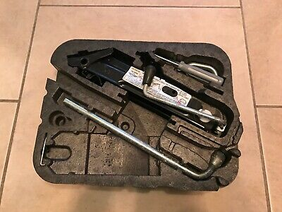 Genuine Mini Complete Toolkit - R56 Mini One, Cooper, Cooper S, JCW