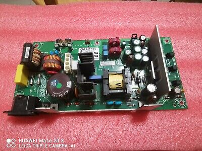 Tectrol TC23M-1374 Philips P/N:M1204-63002 Power Supply  Board For Phlips  V24E