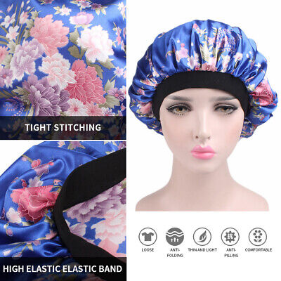 Image result for floral satin bonnet gif