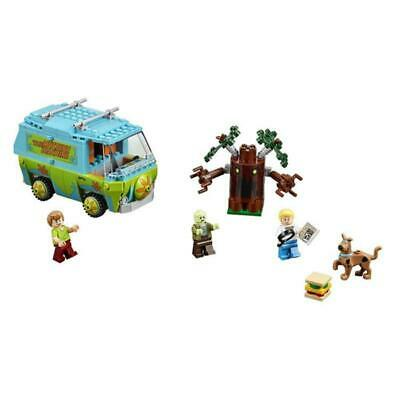 Bus Machine Block Building Toys Compatible With Birthday