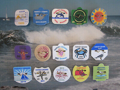 Cape May New Jersey Souvenirs Travel