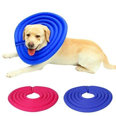 Doglemi Protection and Restoration of Vertebral Pet Soft and Comfortable E