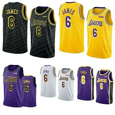 huge discount a5873 e55ac lebron james jersey xxl