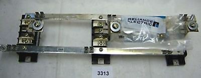 Reliance Electric Transistor Retro Fit 4220132-2A