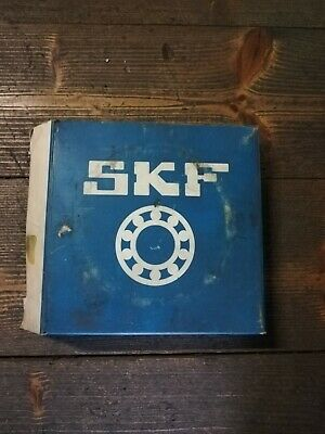 Skf - 30216J2 - Bearings