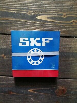 Skf  61821-2Rs1  Bearings