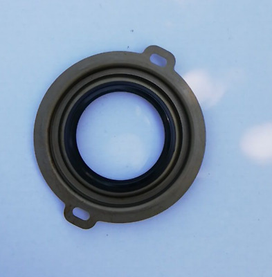BMW 7 E23 E32 MANUAL GEARBOX SHAFT SEAL RING GASKET 55x40x8 lg