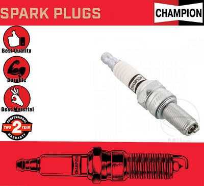 Champion Spark Plug for Yamaha Scooters