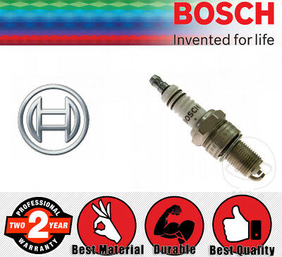 Bosch Spark Plug for BMW Motorcycles