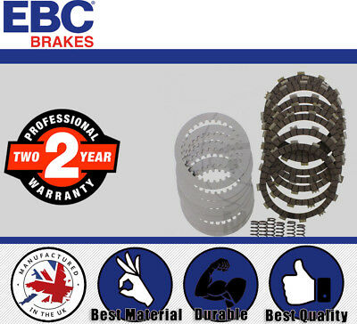 EBC Clutch Kit for Yamaha Motorcycles