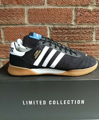 2af2431aa ADIDAS COPA MUNDIAL 70Y TR Soccer Shoes G26308 indoor turf cleats Sz ...