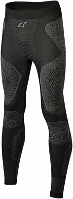 Alpinestars Ride Tech Winter Undersuit Bottom/Pants XS-SM