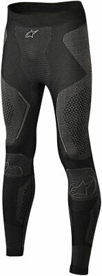 Alpinestars Ride Tech Winter Undersuit Bottom/Pants XL-2X