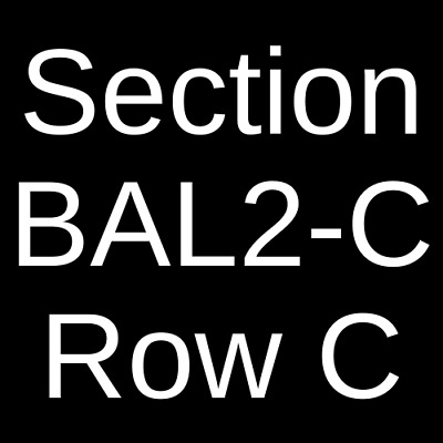 3 Tickets Pat Metheny 9/7/19 Southern Theatre Columbus, OH