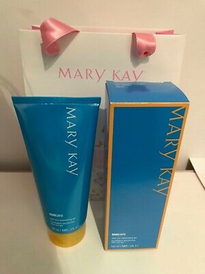 MARY KAY After-Sun Replenishing Cooling Gel  *BRAND NEW* Perfect for Holidays!