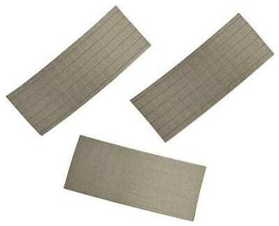 Reflective material 2in. X 12ft. SOLAS Grade Series 3M 6750I
