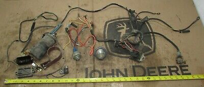 JOHN DEERE WIRING Harness for Dry Rate Controller- PFP10819 ... on john deere 1020 wiring harness, john deere 322 wiring harness, john deere 316 wiring harness, john deere 160 wiring harness, john deere 400 wiring harness, john deere 210 wiring harness, john deere tractor wiring harness, john deere 314 wiring harness, john deere 317 wiring harness, john deere diesel wiring harness, john deere mower seat covers, john deere 318 wiring harness, john deere 425 wiring harness, john deere 140 wiring harness, john deere 214 wiring harness, john deere 180 wiring harness, john deere gator wiring harness, john deere 110 wiring harness, john deere 112 wiring harness,