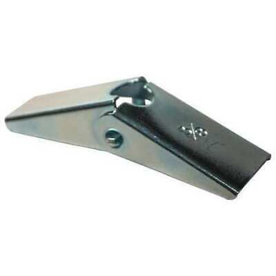 """MKT FASTENING 8377000 Sup-R-Toggle Heads,3/8"""",PK100"""