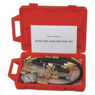 LISLE 58600 Fuel Injection Tester