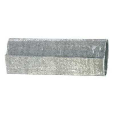 PARTNERS BRAND SSHD34SEAL Steel Strpping Seals,Clsd/Thread On