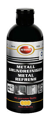 AS1724 Rigenerante per metalli 250 ml 1pz