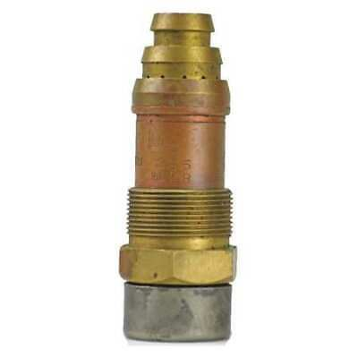 Goss 807-8 Airco//Concoa Replacement Gouging Tip Size 8
