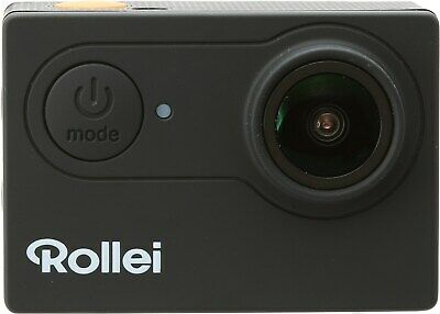 Rollei Actioncam 425 Action-Cam BWare sehr gut