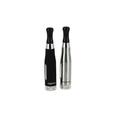 Clearomiseur Ce5-s Bvc (1.8ml) Aspire
