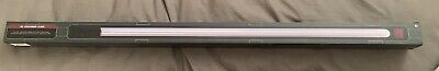 "Disney Star Wars Galaxys Edge Legacy Lightsaber Saber 26"" Blade only"