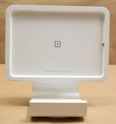 """Square Stand for iPad (2017, 2018), iPad Pro 9.7"""", and iPad Air (1, 2)"""