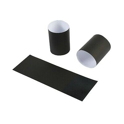 Hunter Green Napkin Bands By Cohesion Napkin Straps
