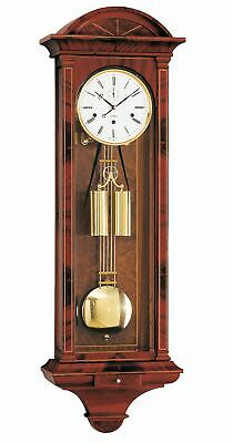 Modern clock with 8 day running time from Kieninger KN 2542-31-01 NEW