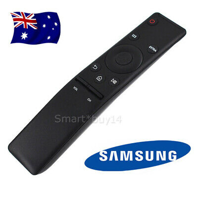 New BN59-01259B Remote Control for Smart Samsung LED 4K UHD TV NEW