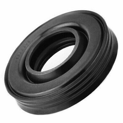 Whirlpool Tub Seal Replaces W10006371 W10324647 AP4567772