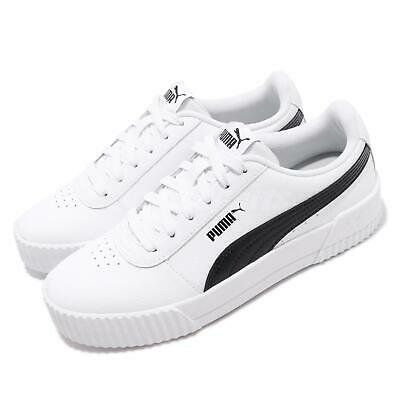 PUMA MUSE MAIA Luxe Wns White Women Running Casual Lifestyle